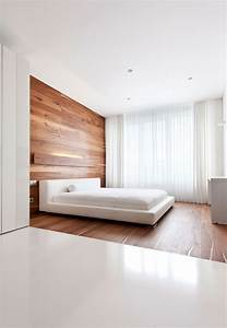 20, Best, Small, Modern, Bedroom, Ideas