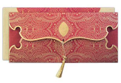 Types of Wedding Invitations Cards ~ Wedding Invitation