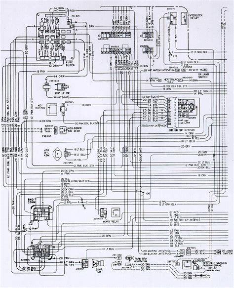 Key Igintion Wiring Help Please Camaro Forums Chevy