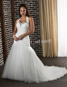 wedding dresses for large women update may fashion 2018 With wedding dresses for women