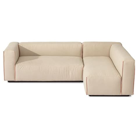 small sectional loveseat small sectional sofa