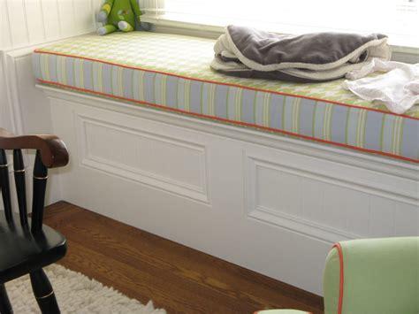 window seat storage bench window bench storage chest yelp