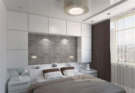 Modern Master Bedroom Ideas, Tips And Photos
