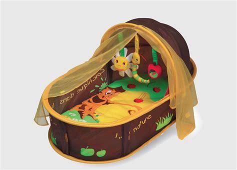 systeme u siege ludi dodo nomade couleur chocolat chocolat jaune achat