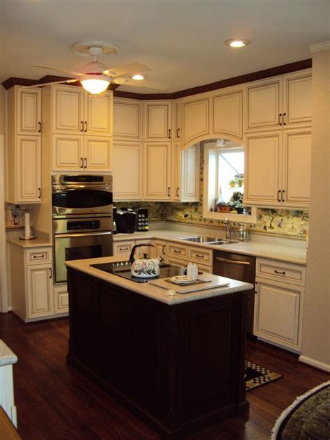 21 Best Custom Cabinet Renewal Images On Pinterest