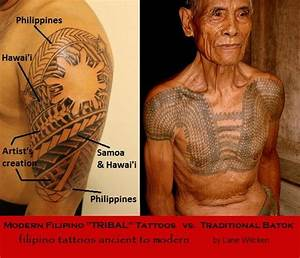 1000+ images about Filipino Tattoos Ancient to Modern by