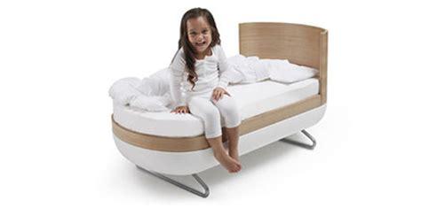 Kinderbett Was Mitwächst by Kinderbett Das W 228 Chst Wohnideen Einrichten