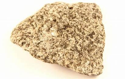 Rocks Igneous Characteristics Rock Granite Plutonic Features