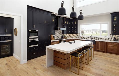 calgary kitchen designs  remodeling ideas