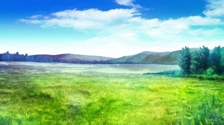 Anime Background Background Check All Anime Field Background 2 Background Check All