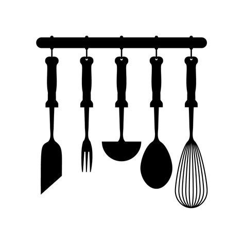 cooking utensils clipart kitchen utensils clipart 101 clip