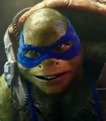 leonardo voice teenage mutant ninja turtles    shadows    voice actors