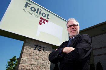 foliot opens las vegas furniture plant woodworking network