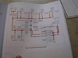 Wiring Diagram 2013 Road King