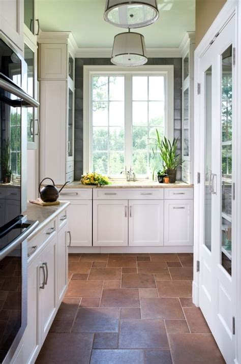 5 Kitchen Tiles, 5 Themes. Furniture Placement In A Rectangular Living Room. Living Room Chairs Under 200. Living Rooms With Corner Fireplaces Decorating. Contemporary Living Room Designs C4. Country Valances For Living Room. The Living Room Cafe Abu Dhabi Location. Small Living Room Paint Colors. Beach House Living Room Furniture