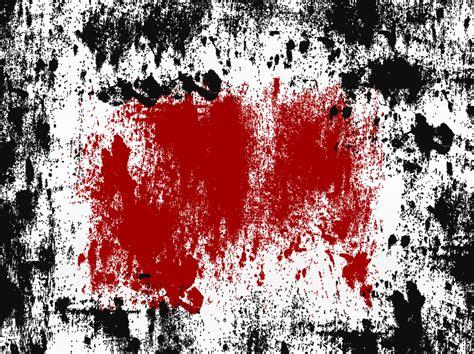 black grunge vector art vector art graphics freevectorcom