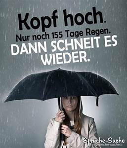 Abfluss Gluckert Wasser Kommt Hoch : bald schneit es wieder lustige spr che ber regenwetter ~ Buech-reservation.com Haus und Dekorationen