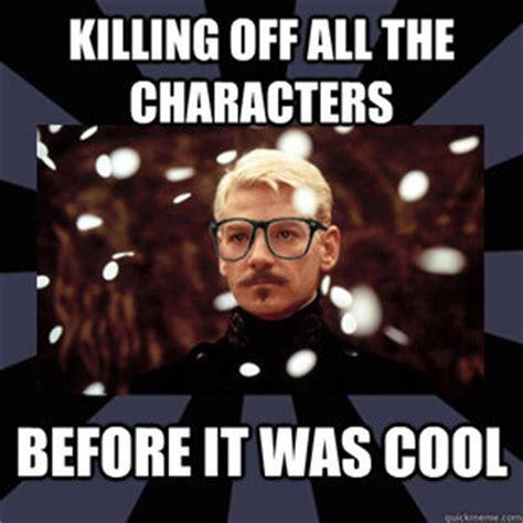 Hamlet Memes - hi jinks with hamlet memento merry shakespeare memes for the week of july 26 2013 the