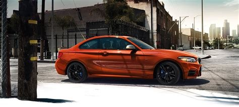 Bmw 2 Series Coupe by Bmw 2 Series Coup 233 Design Bmw South Africa