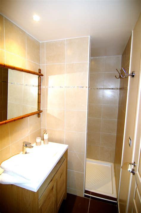salle de bain chambre d hotes location de chambre d 39 hôtes dans les pyrénées orientales