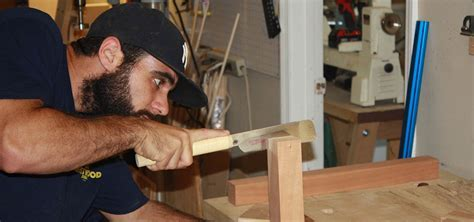 woodworking classes westchester ny  woodworking plan