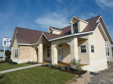 american homes rockwall rockwall tx listings by city merchantcircle