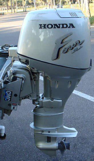 yamaha diesel inboard engineid buy japan
