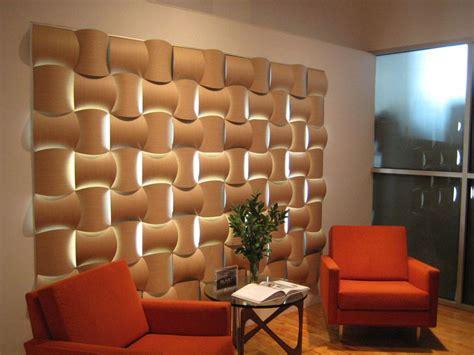wovin wall shown  lounge area smart flyer furniture