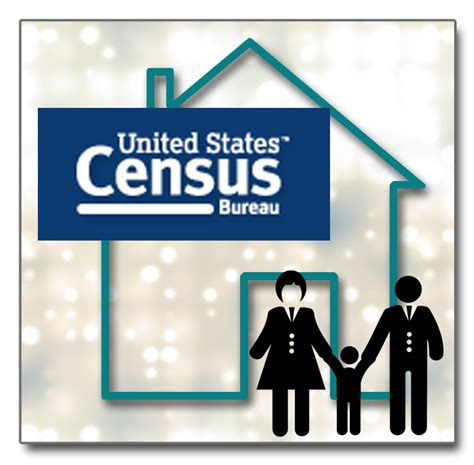 the bureau of census data resources the census bureau south dakota goed