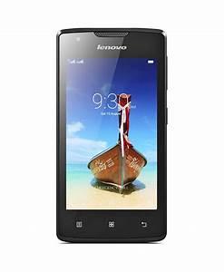 Lenovo A1000 - 3G - Dual Sim - Smart Phone - Online