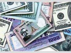 Us dollar rate in dhaka today