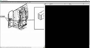 Bt Forklift Epc Full - Homepage