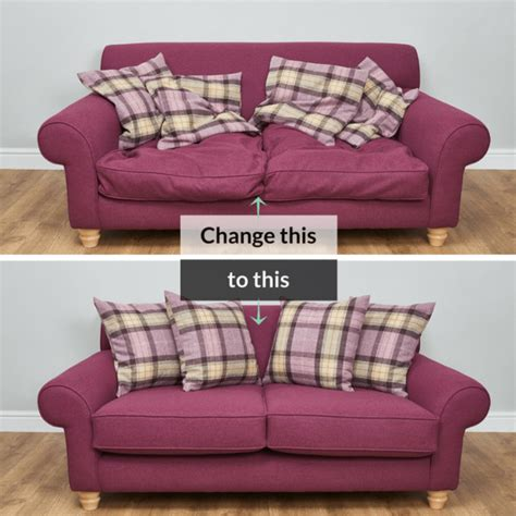 Settee Cushion Foam by Cushion Refilling Service Is The Me Sofa Fix You