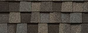 Landmark Roofing Shingles Certainteed