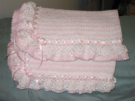 free crochet patterns for baby blankets crochet baby blanket afghan crochet for beginners
