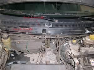 problems with 2010 honda odyssey problemas y fallas encendido motor ford opinautos