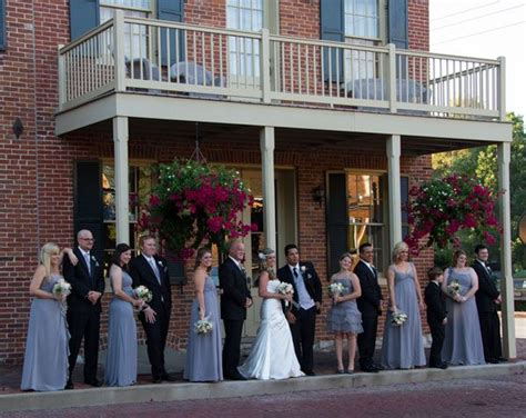 17 best images about summer weddings on