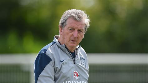 Roy Hodgson happy to change side for England's clash with ...