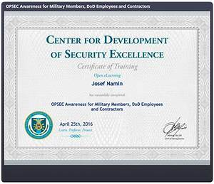 Cyber Security Resume Josef Namin Cerner Certifications Apexch
