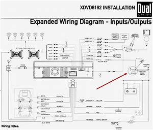 Gallery 1993 E36 Wiring Diagram Bmw K1200rs Free Download
