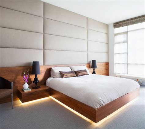 store chambre ado 9 exles of beds with lighting underneath