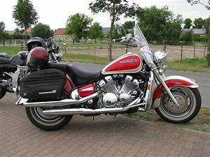 Motorrad Oldtimer Zeitschrift : oldtimer motorrad bmw b 220 ersatzteile bmw motorrad ~ Kayakingforconservation.com Haus und Dekorationen