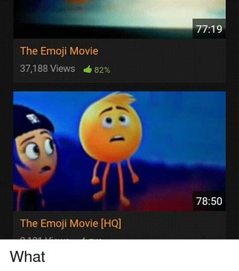 Emoji Movie Memes - 25 best memes about the emoji movie the emoji movie memes