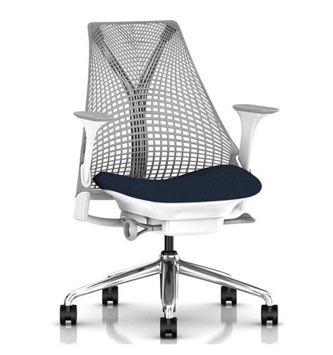 Herman Miller Sayl Chair Uk by Herman Miller Sayl Office Chair Vico Office Chairs Uk