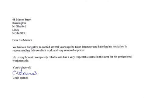 cover letter     concern dear sir madam essay