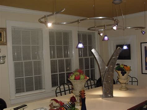 kitchen track lighting systems kitchen track lighting systems home lighting design ideas 6323