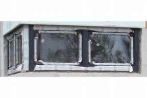 Fenster Innen Weiß Außen Anthrazit : kunststoff fenster innen wei au en anthrazit in uhingen ~ Michelbontemps.com Haus und Dekorationen