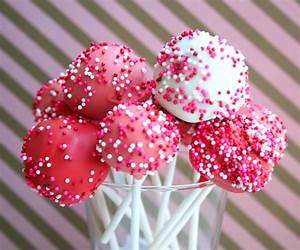 cake pop sale announce of nebraska lincoln