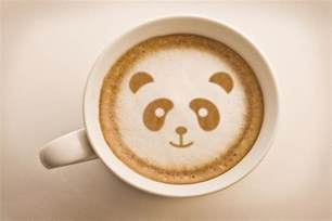 Good Morning Coffee Funnies
