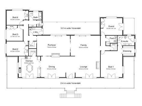 traditional colonial house plans traditional australian houses australian colonial house plans colonial house plans australia